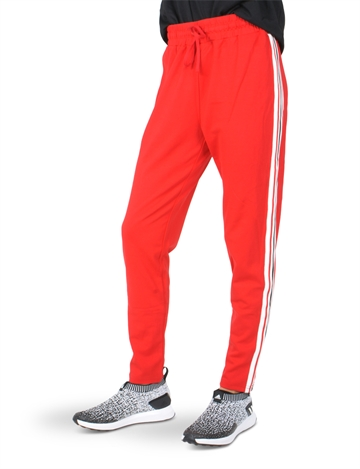 LMTD Girls Pants JosseSab Red