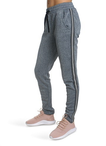 LMTD rebecca slim sweat pants