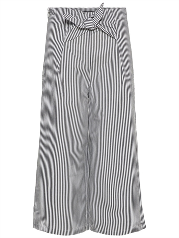 LMTD Girls Karla culotte pants