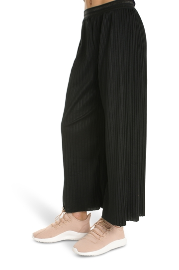 LMTD Girls Sophie Wide Pant Black