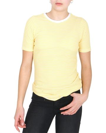 ac424e4222f ToldYouSo.dk Junior Tøj & Sko 8-16 år - Teen Fashion Store