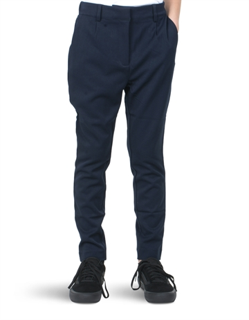 LMTD Slim Pant Regin Sky Captain