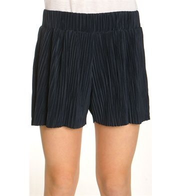 Lmtd Shorts Nitdahlia Sky Captain