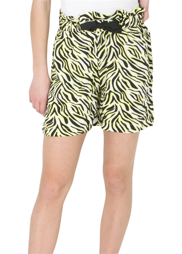 LMTD Girls Shorts Helle Snow White