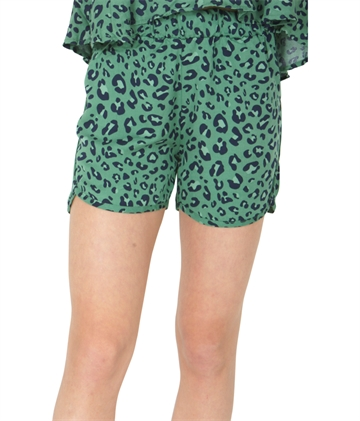 LMTD Girls Shorts Havi Leprechaun