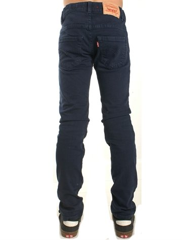 Levis  Boys Chinos NK22437 Night Sky