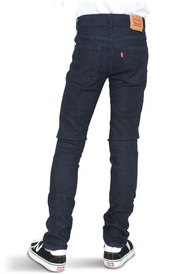 Levi´s Boys Jeans 510 NP22147 D3W Rinse
