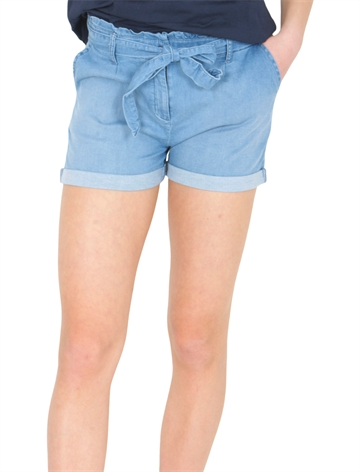 Levis Girls Short 26517 Indigo