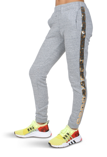 Marc Jacobs LMJ Jogging Bottoms W14199 Grey