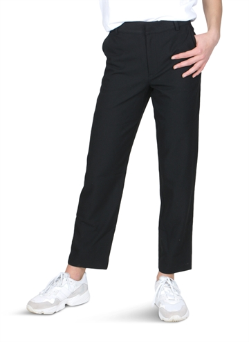 Little Remix Pants Babette Black