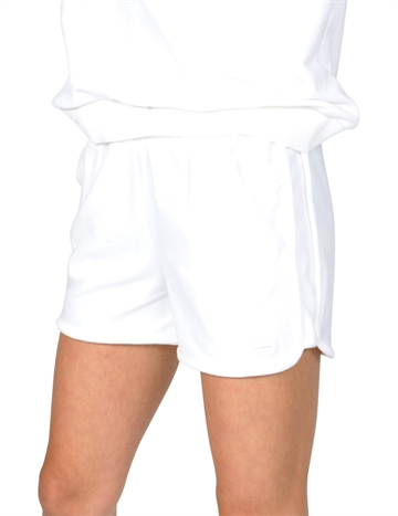 Little Remix Shorts Frances Cream