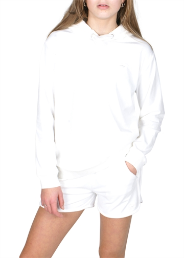 Little Remix Hoodie Frances Cream