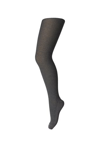 MP 118 Tights Wool Capsule col. 203