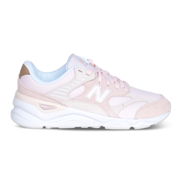 New Balance Sko X90 Oxygen Pink / Light Lilac
