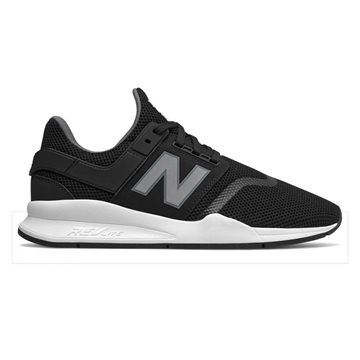 New Balance Sko MRL247 Black