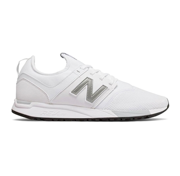 New Balance Sko MRL 247 White