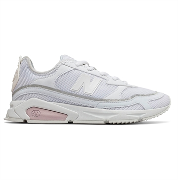 New Balance Sko WSXRCHER White