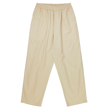Polar Skate Co Surf Pants Pale Khaki