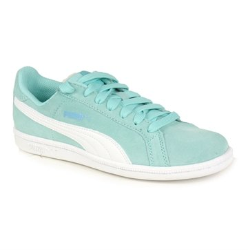 Puma sko Smash Fun Aruba Blue