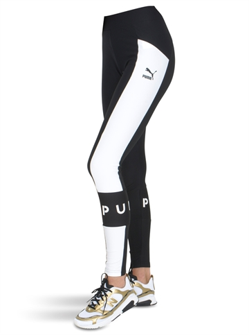 Puma Leggings XTG Black
