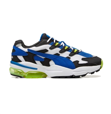 Puma sko Cell Alien OG Black / Surf