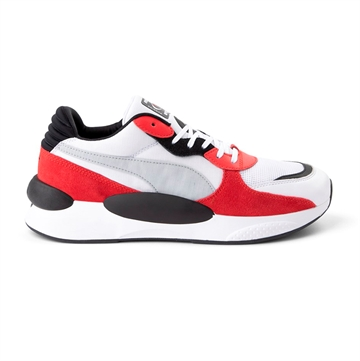 Puma sko RS 9.8 Space