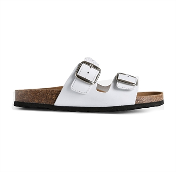 Shoe The Bear sandal Cara L White