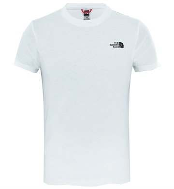 The North Face Junior T-shirt Dome hvis 149,-