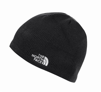 The North Face Hue Bones black