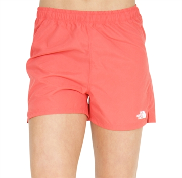 The North Face Girls shorts Class V Wtr