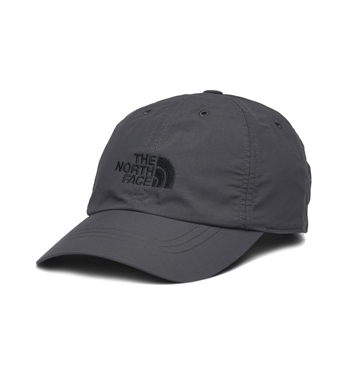 The North Face Cap Horizon Black