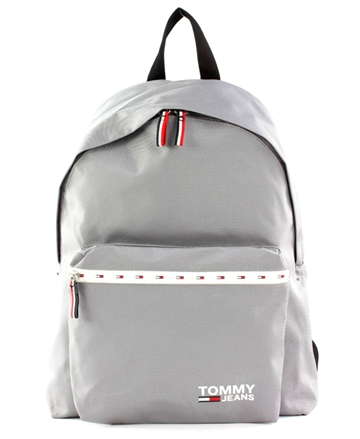 Tommy Hilfiger Cool City Backpack Sleet
