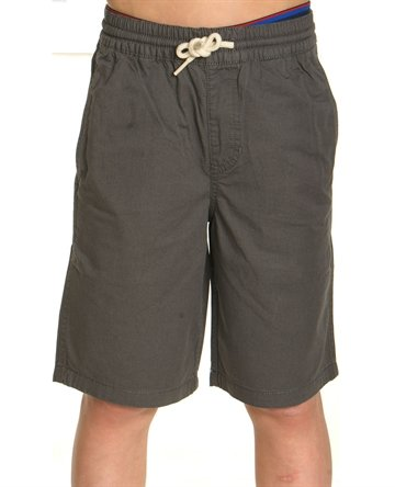 Vans Shorts Range Gravel