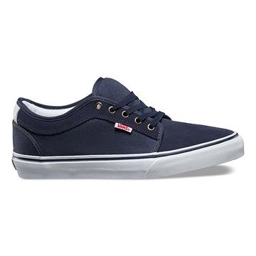 Vans sko Chukka Pro Skate Persian Night