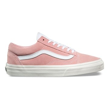 Vans sko Old Skool rosa  649,-