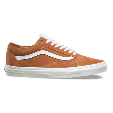 Vans Old Skool sko Retro