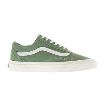 Vans sko Old Skool Sea  649,-