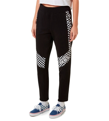 Vans Girls BMX Pant Black