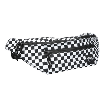Vans Cross Over Bag Ranger Checkerboard