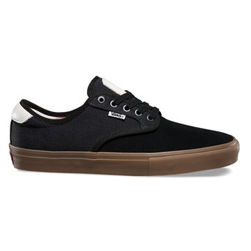 Vans sko Chima Ferguson Pro Youth Covert twil Two Tone