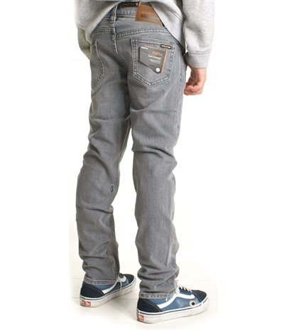 Volcom Jeans Vorta PGY