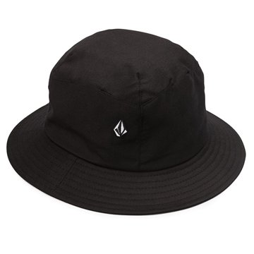 Volcom hat Pale Head Black