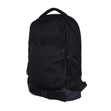 Volcom BackPack Vagabond Black