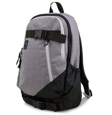 Volcom BackPack Substrate PEW