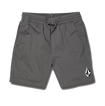 Volcom Shorts Deadly Stones GMT