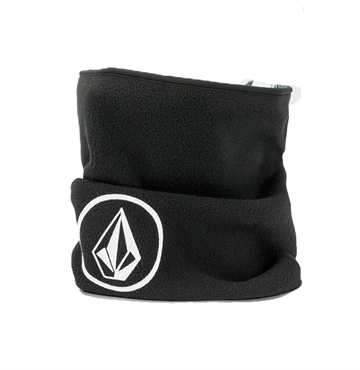 Volcom Snow removeable neckband