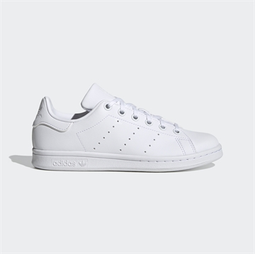Adidas Sko Stan Smith J FX7520 White