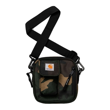 Carhartt Essentials Bag Small Camo Laurel