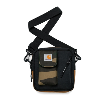 Carhartt Essentials Bag Small Multicolor