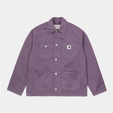 Carhartt WIP Jacket W Michigan Provence